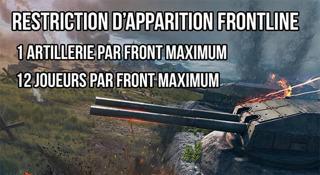 restriction frontline world of tank denetax